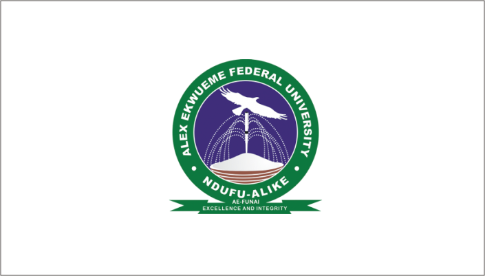IMPORTANT INFORMATION FOR THE AE-FUNAI 2020/2021 UTME CANDIDATES